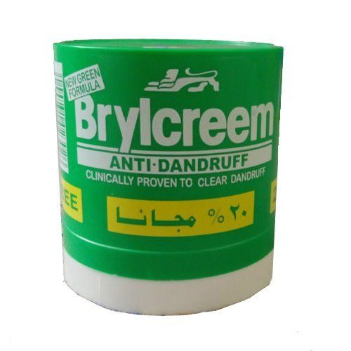 Brylcreem Anti-Dandruff 252ml -- Want to know more, click on the image. (This is an affiliate link and I receive a commission for the sales)