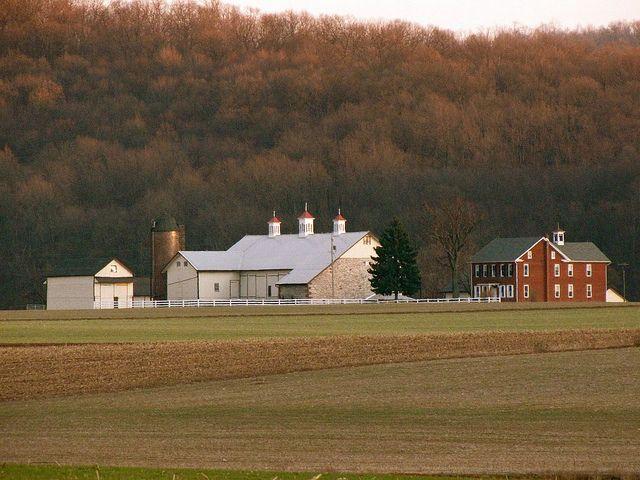 41 Best Images About Lancaster Pa Amish On Pinterest