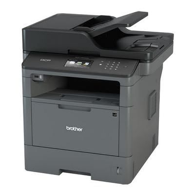 Get The #Latest #Tech, Hand Picked For #You => #Brother #Brother DCPL5500DN All-In-One Mono Professional Laser Printer/Scanner #Printer / Scanner / Copier (#DCPL5500DNZU1) ... Find Out More and Buy Online Now, At Crown Computers => https://www.crown-computers.co.uk