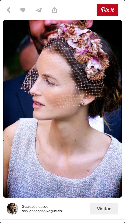 48 best chapeaux images on Pinterest | Hats, Fascinators and ...