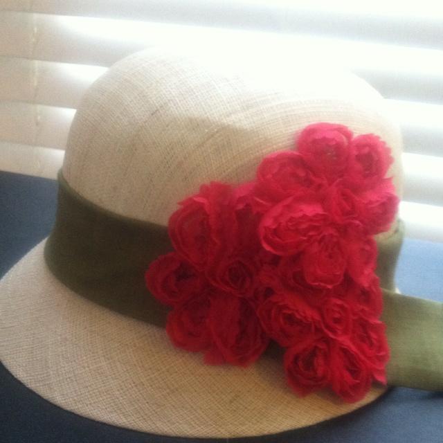 12 Cool Kentucky Derby Inspired Home Decor Ideas: 12 Best DIY Kentucky Derby Hats Images On Pinterest