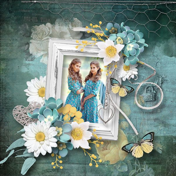 Created with $2 TREAT Home Sweet Home by DitaB Designs  iNSD 2017 SPECIAL OFFER  spend $10 and save an extra 10% OFF  https://www.pickleberrypop.com/shop/manufacturers.php?manufacturerid=164  photo Evgenia Kozhevnikova use with permission