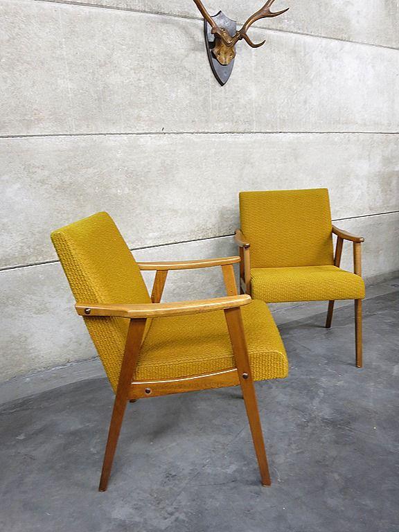 Meer dan 1000 idee n over gele stoelen op pinterest stoelen voor de eettafel restaurant - Eettafel schans ...
