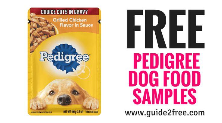 How Do They Make Pedigree Dog Food