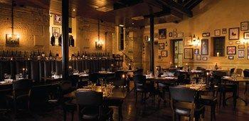Luxury Hotels in Edinburgh City Centre - Hotel du Vin Edinburgh