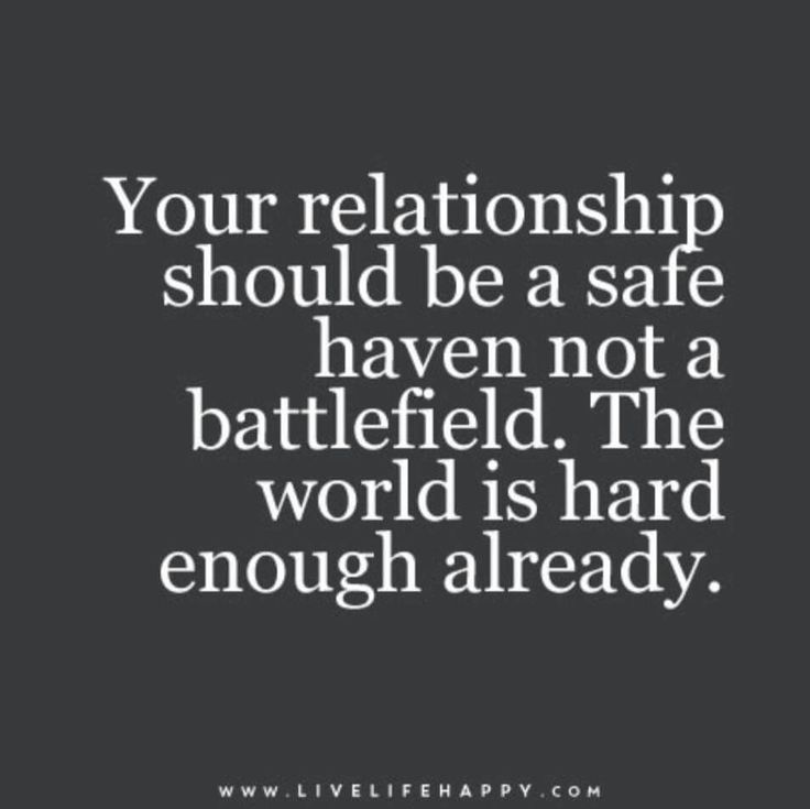 Quotes About Relationships Why: Best 25+ Arguing Quotes Ideas On Pinterest