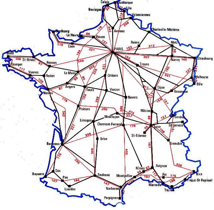 36 best France images on Pinterest Destinations France and Bonjour