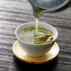Compound in green tea found to block rheumatoid arthritisgreen tea