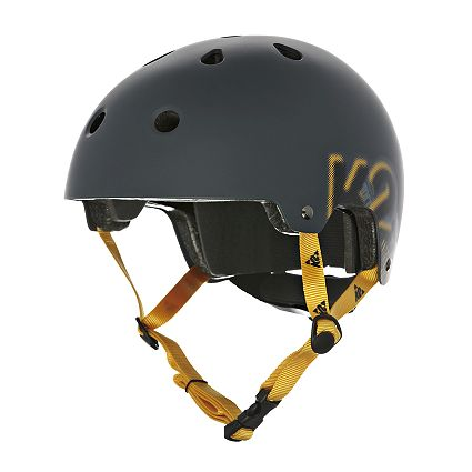 Varsity Men's Helmet