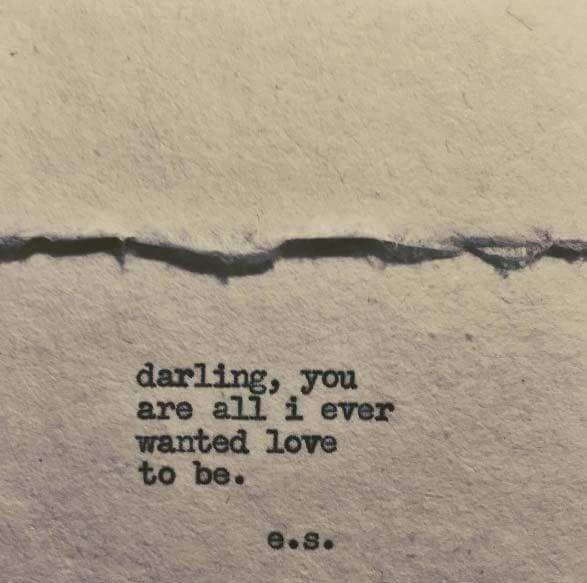 I love you... via (http://ift.tt/2ccCR80)
