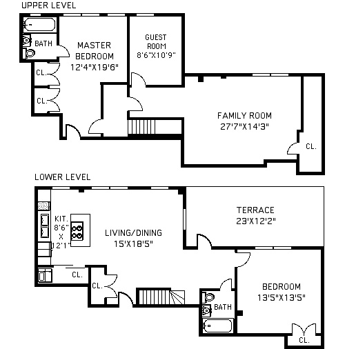 500 best images about architect drawings and plans on 300 sq ft duplex house plans