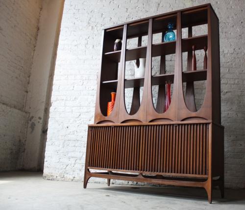retro furniture | Tumblr