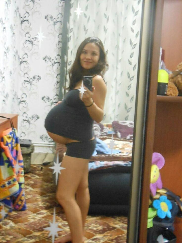 191 Best Images About Pregnant Belly In Small Clothes On -1564