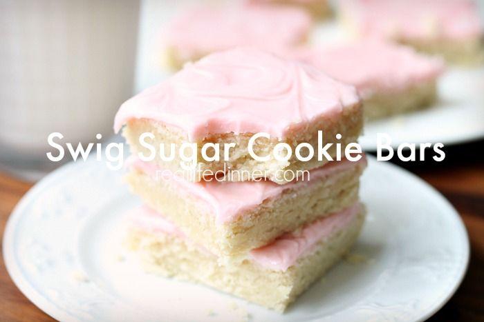 Swig-Sugar-Cookie-Bars-recipe-real-life-dinner