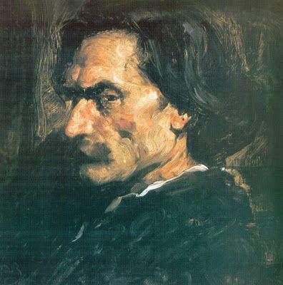PETAR MESELDŽIJA ART: Paja Jovanović ( Vršac 1859 – Vienna 1957)
