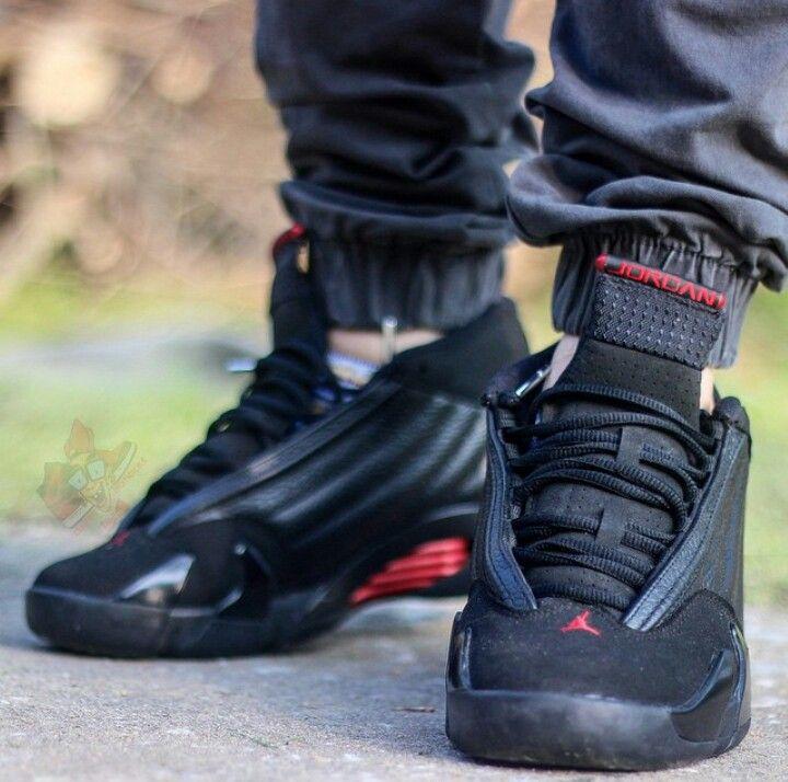 53fd057dca8eae Air Jordan 14