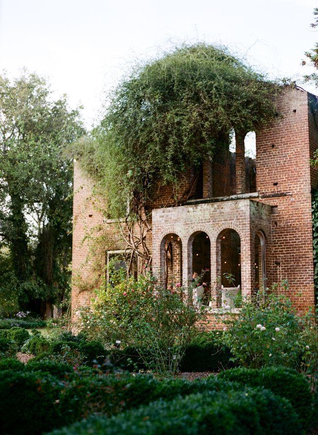 81 Best Barnsley Garden Images On Pinterest