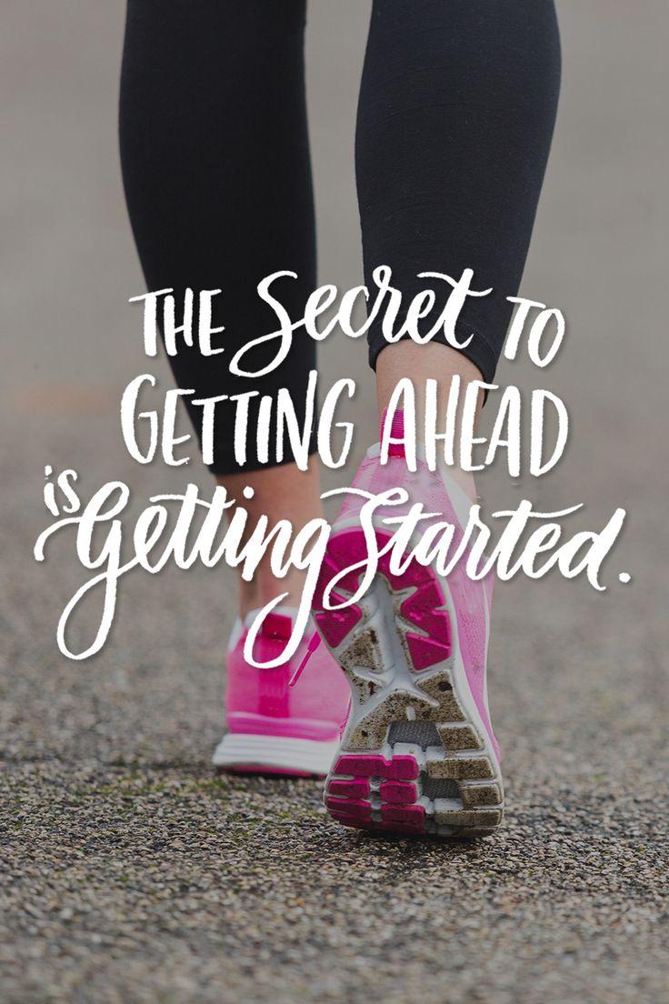 653 best Motivations images on Pinterest | Body shaming ...