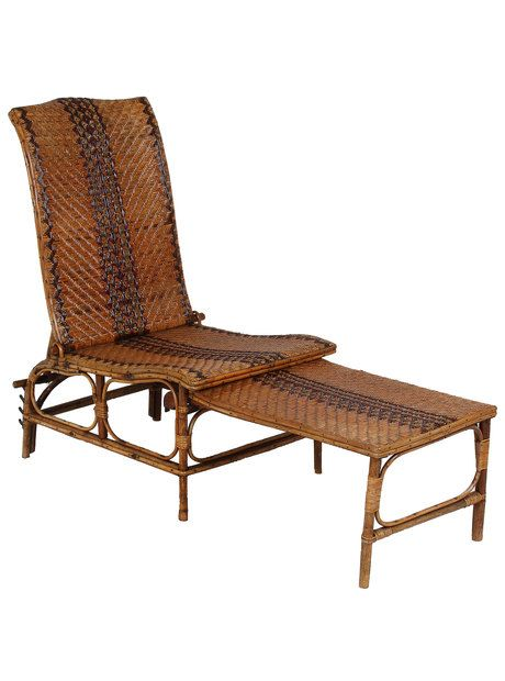38 best antique vintage chaise longues images on for Antique chaise longues