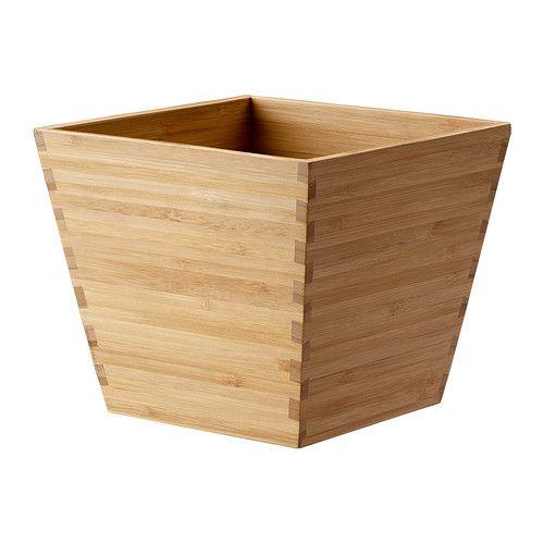 VILDAPEL Plant pot - IKEA