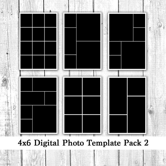 9 best digital design tools images on pinterest photo collages photoshop elements and photo. Black Bedroom Furniture Sets. Home Design Ideas