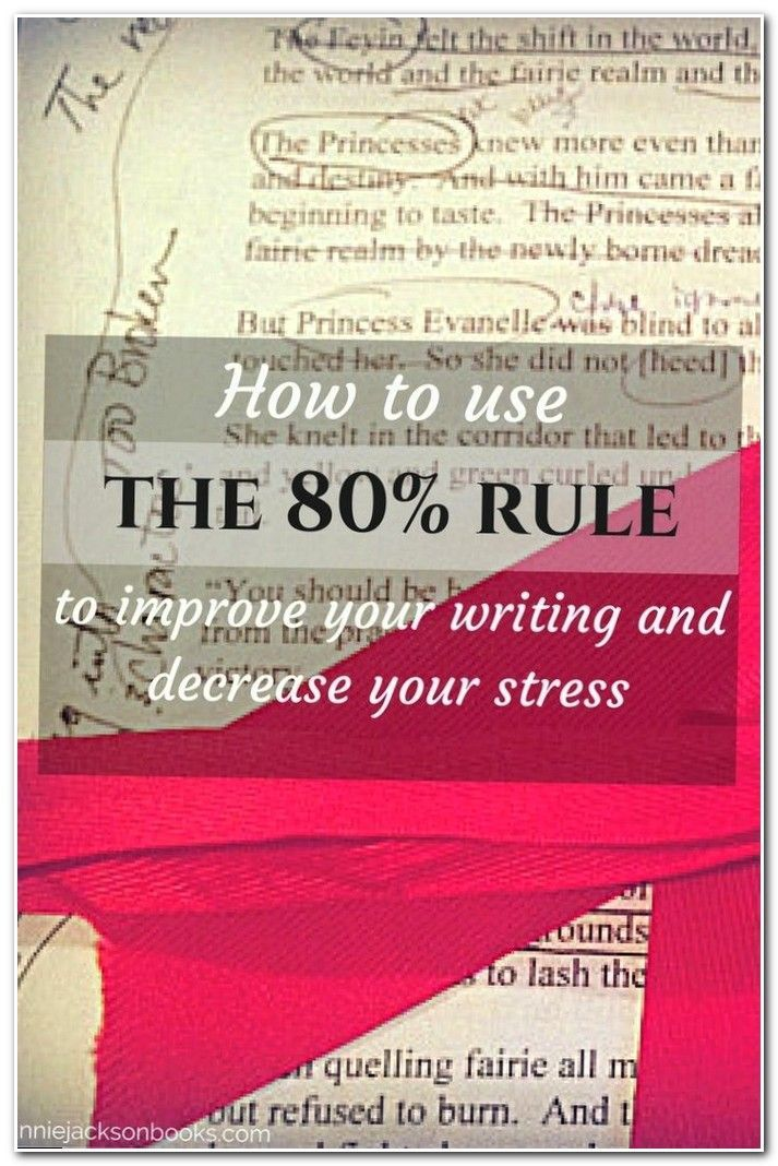 Proposal and dissertation help 500 words