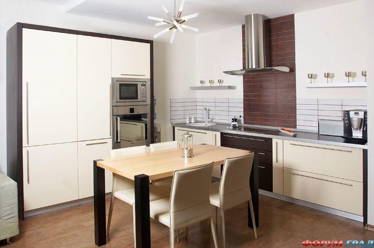 угловая кухня без навесных шкафов: 24 тыс изображений найдено в Яндекс.Картинках