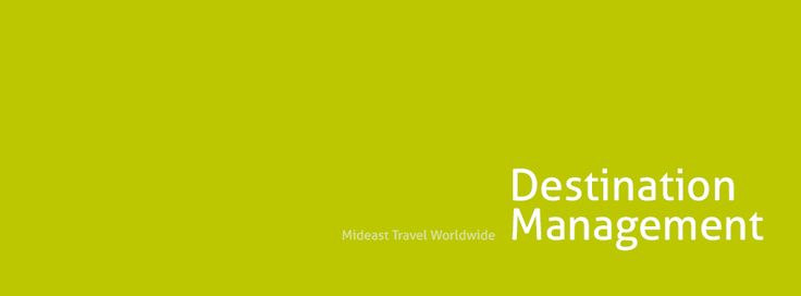 Your greek travel Partner http://www.mideast.com.gr/en/