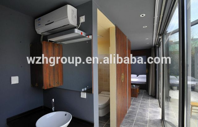 Source Brand new shipping container homes for sale in usa with CE certificate china supplier on m.alibaba.com