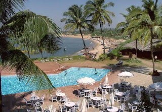 Visiting Goa is incomplete without strolling around the finest beach resorts in Goa. With its rich coastlines, it has been a sheltering place of the beach resorts that add to its popularity. Endued with some of the most fascinating beaches, Goa is a happening beach destination in India. These Goa beach resorts are best known for their hospitality.