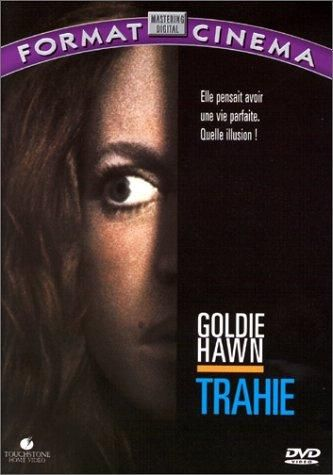 Directed by Damian Harris.  With Goldie Hawn, John Heard, Damon Redfern, Charles Kassatly. A marriage that seemed perfect comes crashing down after the death of Jack Saunders, husband of Adrienne Saunders. Strange developments begin to be discovered by Adrienne regarding Jack's past, developments that lead her to believe she has been deceived.