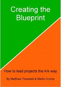 Free ebook for Project Leaders