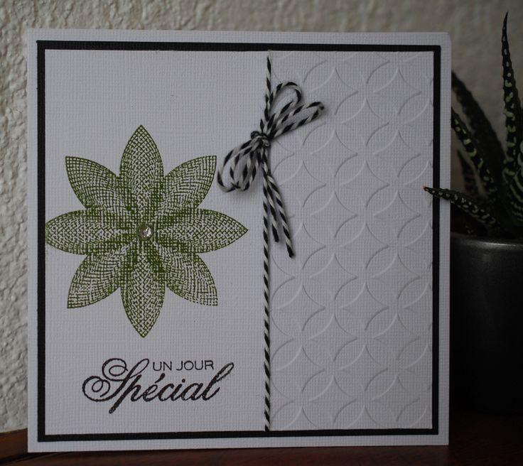 carte anniversaire carte invitation faire part pinterest. Black Bedroom Furniture Sets. Home Design Ideas