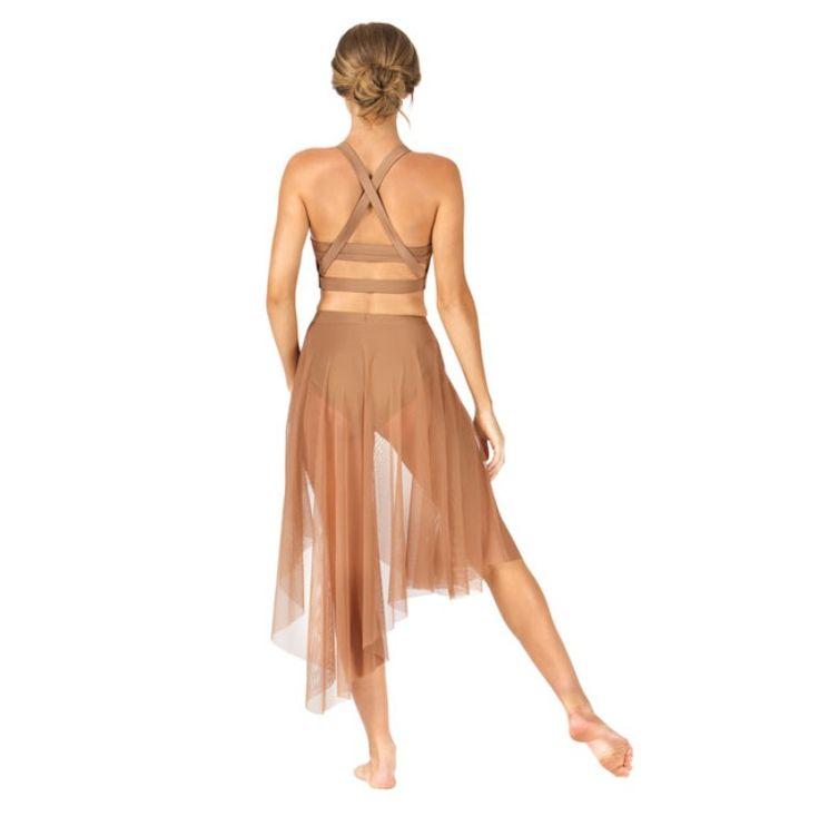 Lyric lyrical dance dresses : 25+ parasta ideaa Pinterestissä: Lyrical dance dresses