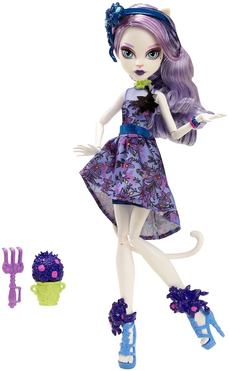 Monster high gloom and bloom catrine demew doll shop monster high doll accessories playsets toys