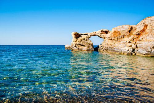 Hersonissos , Crete. 2 days to go!!!