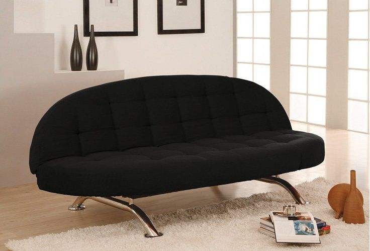 182 best images about modern living room on pinterest for Capitola convertible chaise