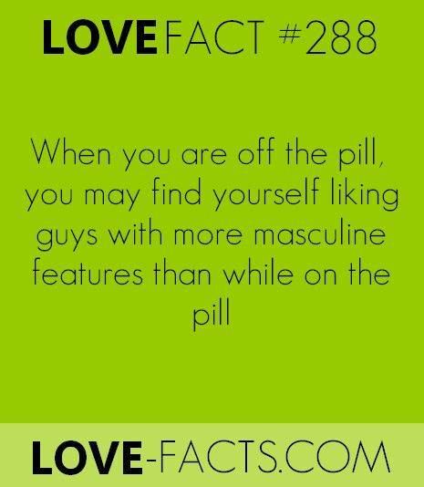 love fact 288 love fact pinterest facts love and