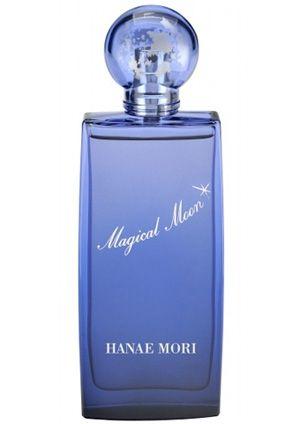 Magical Moon Hanae Mori for women