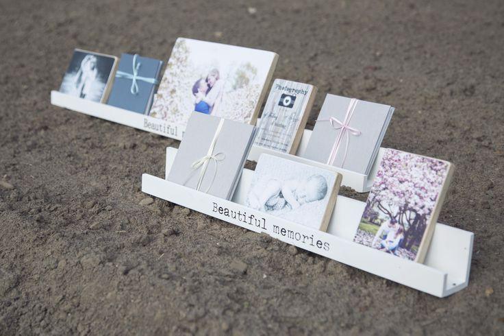 fotoboekje, harmonica boekje, fotoblokken. Shoots & Goods  http://www.shootsengoods.nl/c-3062189/foto-blokken/