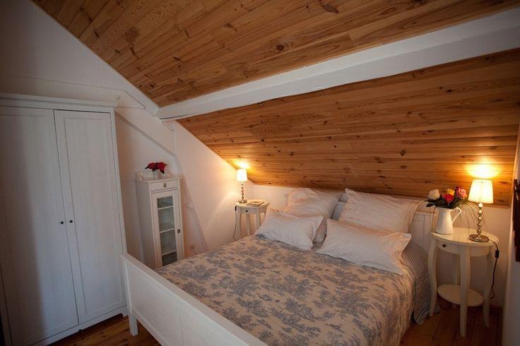 Location vacances maison Biscarrosse