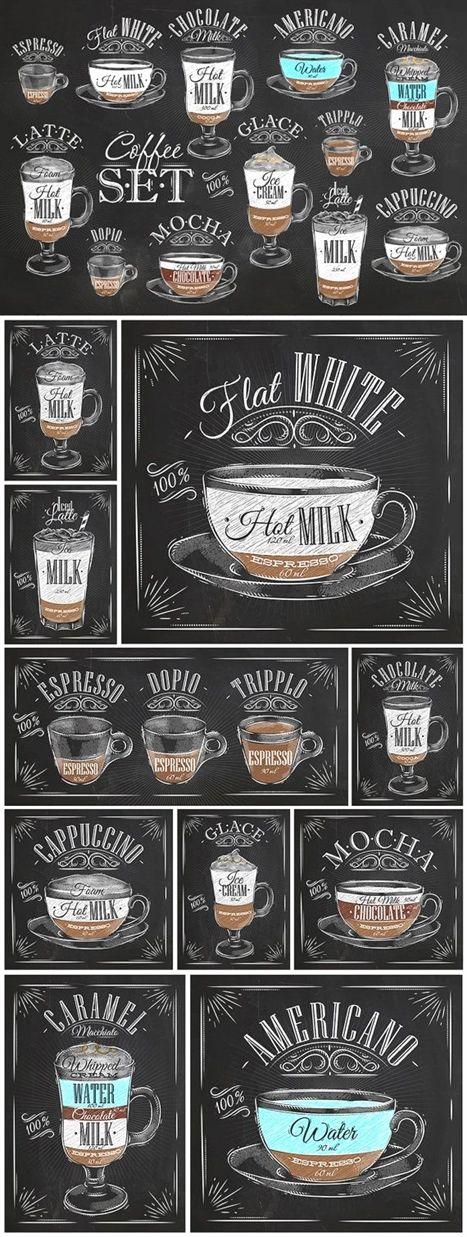 coffee juan valdez, commercial coffee urns, coffee shop