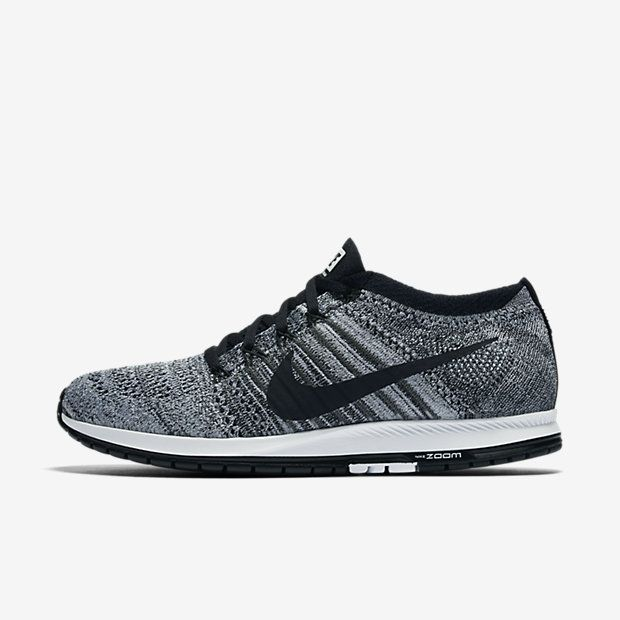 Women Running Shoes, Woman Running, Nike Flyknit, Nike Zoom, Roshe Shoes, Nike  Roshe, Competition, Nike Store, Engineering