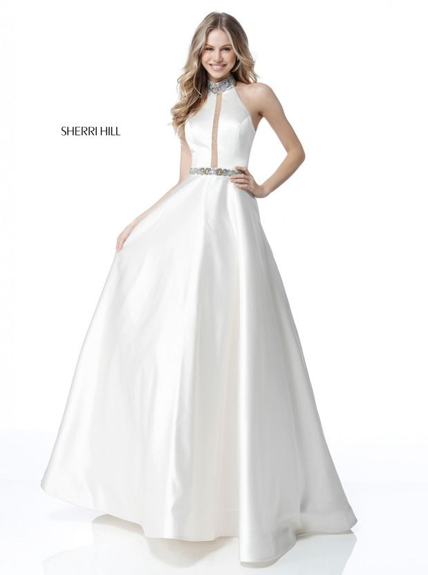 dcfd5e0329 Pin by SHERRI HILL on Spring 2018 Collection Preview