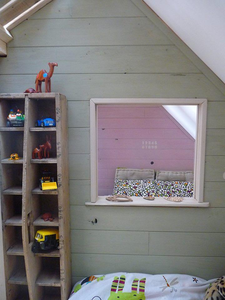 1000 id es sur le th me maison pour enfants palettes sur pinterest palettes cabane fort en. Black Bedroom Furniture Sets. Home Design Ideas