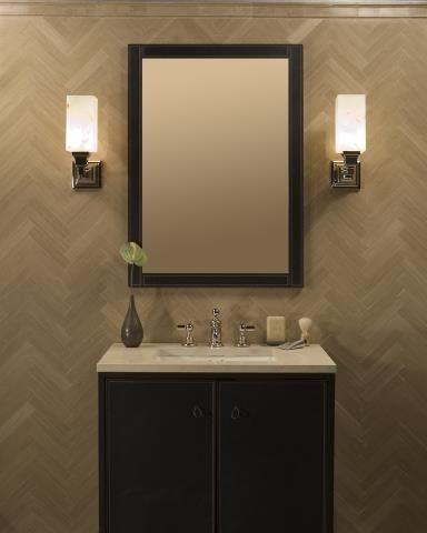 Bathroom Design Rules Of Thumb 19 best tileann sacks images on pinterest | sacks, bathroom