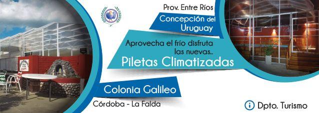 Círculo de Suboficiales de la Policía Federal Argentina