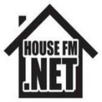 Richie Smooth - Tidy Sunday Dec 7 2014 by House FM dot Net on SoundCloud