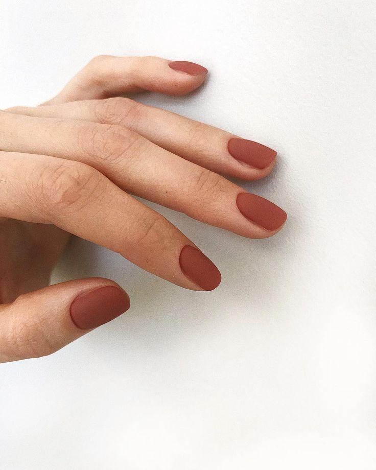 Маникюр на короткие ногти очень актуален в этом сезоне. К тому же не каждой девушке везет с длиной ногтей. Лучшие дизайны… | Дизай ногтей, Дизайнерские ногти, Ногти
