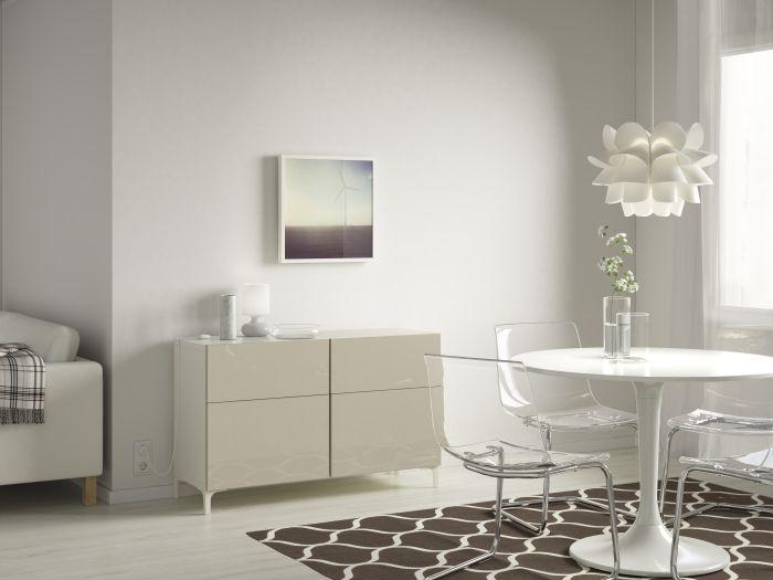 332 besten Dining Rooms Bilder auf Pinterest | Ikea ...